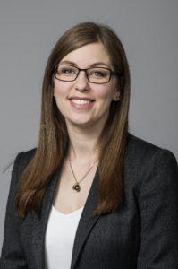 Kristina Jørgensen