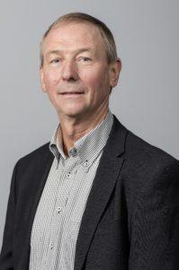 Aage Ramsgaard