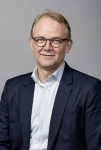 Jan Riis Nielsen