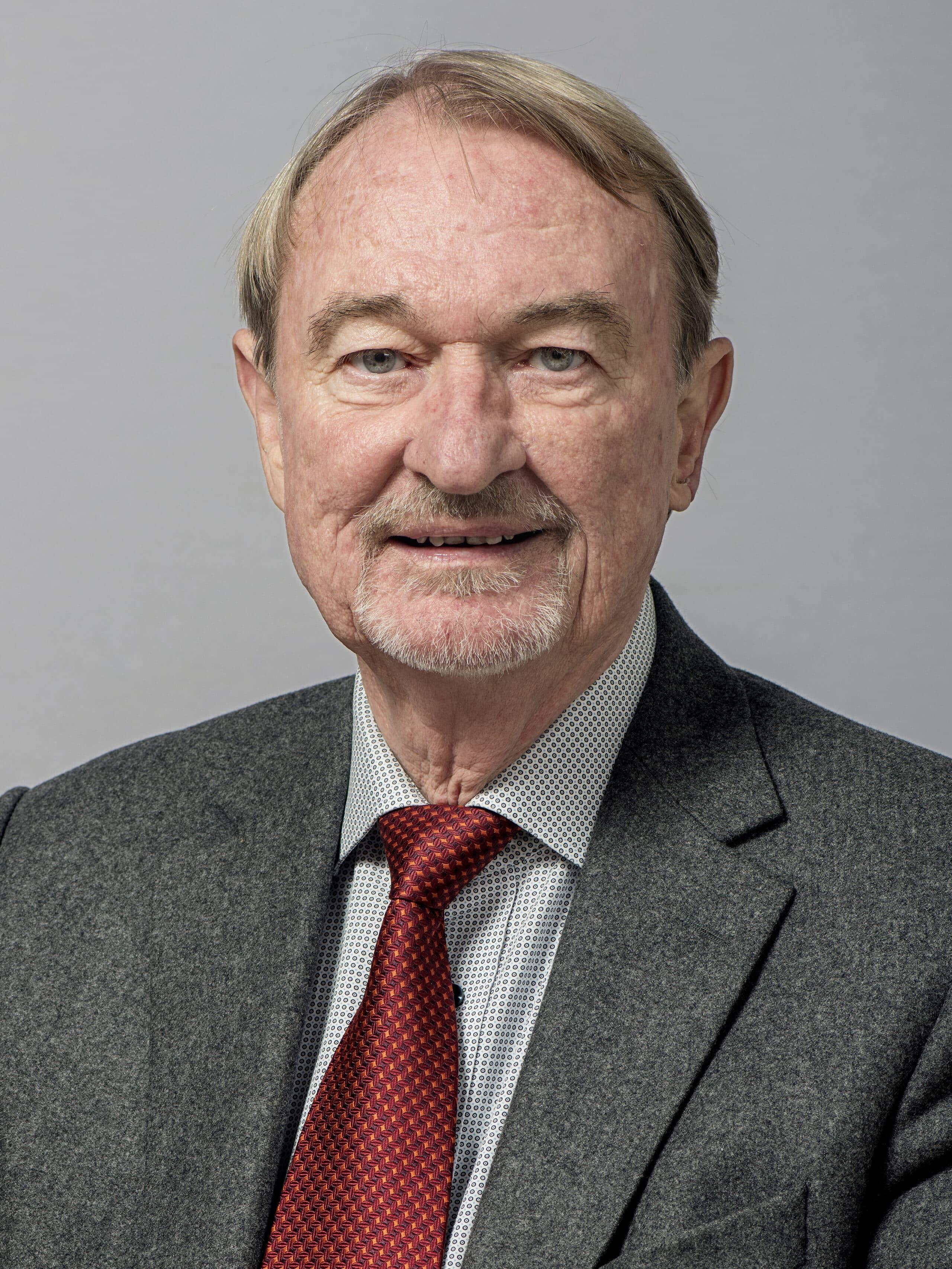 Per Bødker Andersen