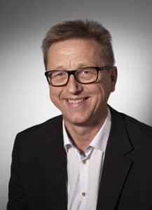 Asger Christensen