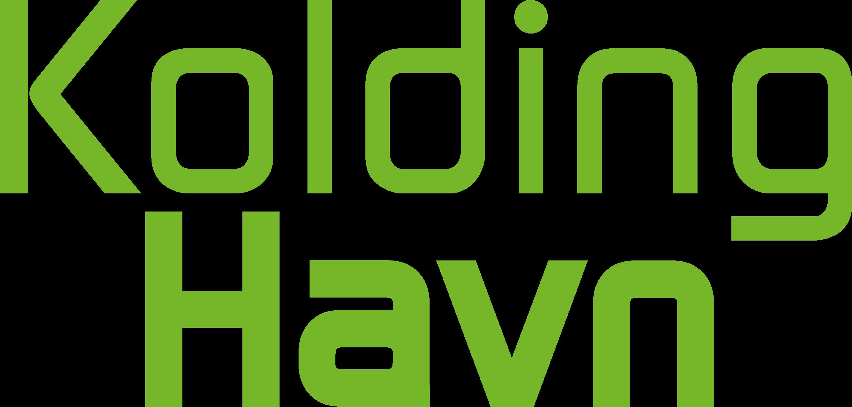 Kolding Havn Logo